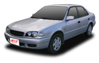 toyota-corolla-2000-ph3.jpg
