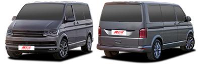 vw-transporter-t6-2016-ph-line.jpg