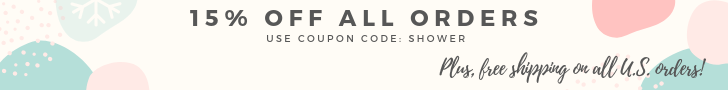 coupon-code-shower-banner.png