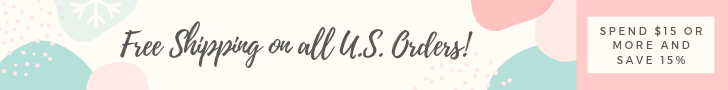 free-shipping-on-all-u.s.-orders.png
