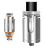 Cleito EXO 2ml TPD Compliant Version
