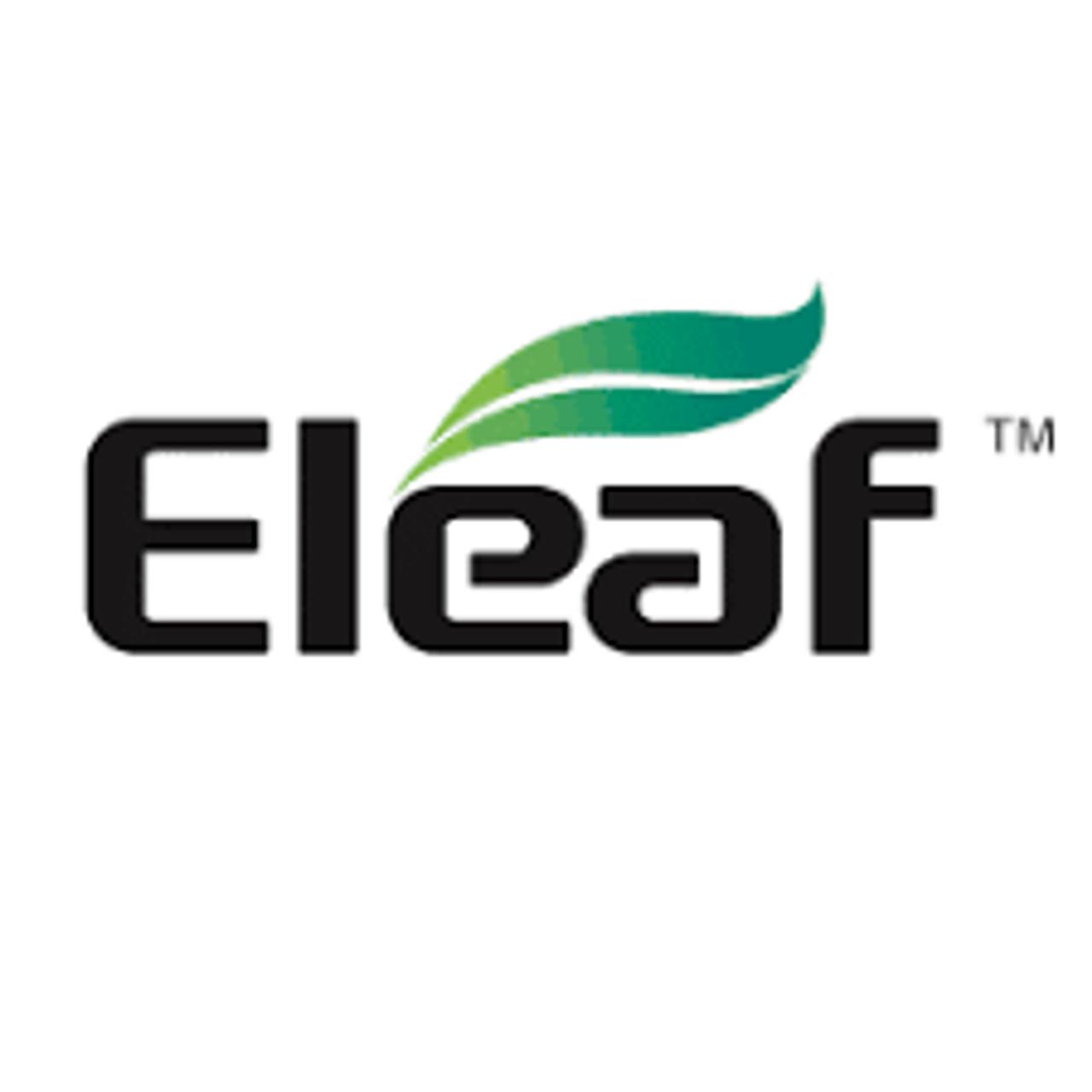 Eleaf iStick Basic - Full Kit