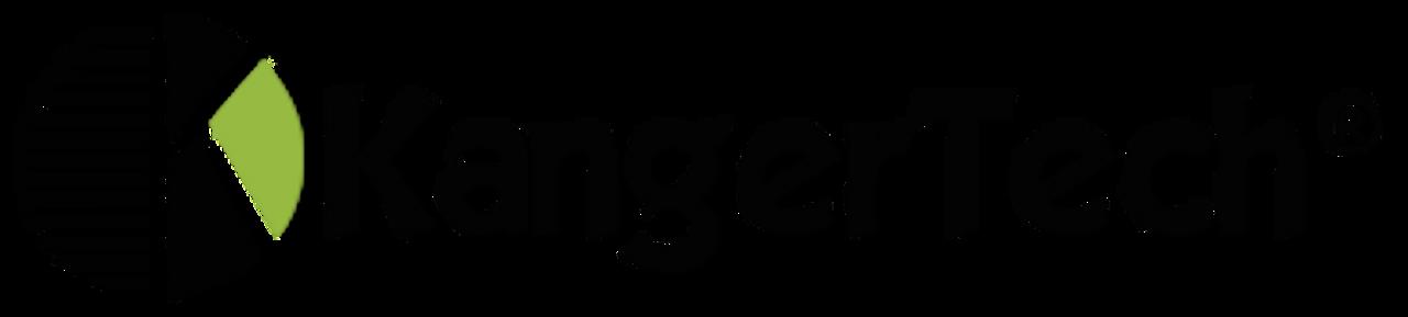 Kanger K-Pin Starter Kit