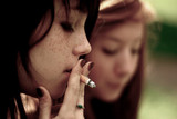 """As there was a news report this week which stated as its headline that """"vaping could be as bad for your heart as smoking"""".... We ask how true is this? Should we be questioning more how the data is collected?"""