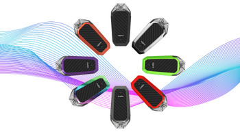 ASPIRE All-In-One POD KIT
