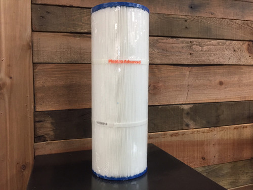 Leisure Bay 75SF Replacement Spa Filter Element