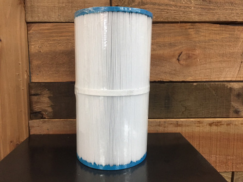 Leisure Bay 45SF Replacement Spa Filter Element