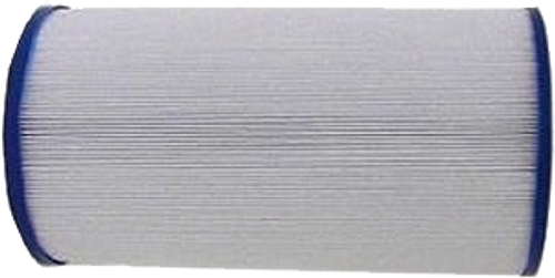 Four Winds/Vista Spas 35SF Replacement Spa Filter Element