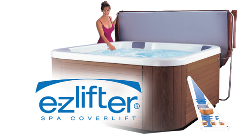 E-Z Lifter Coverlift