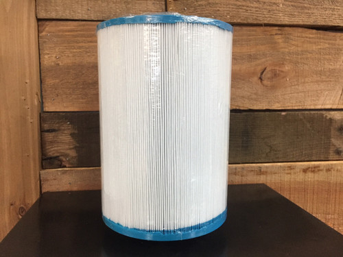Sunrise Spas 50SF Replacement Spa Filter Element