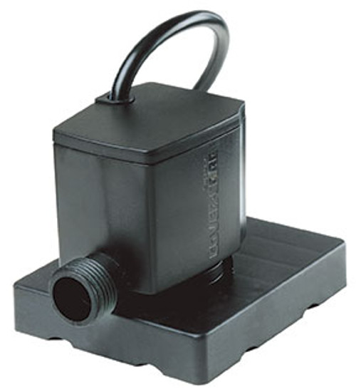 Pool Cover Pump--300GPH