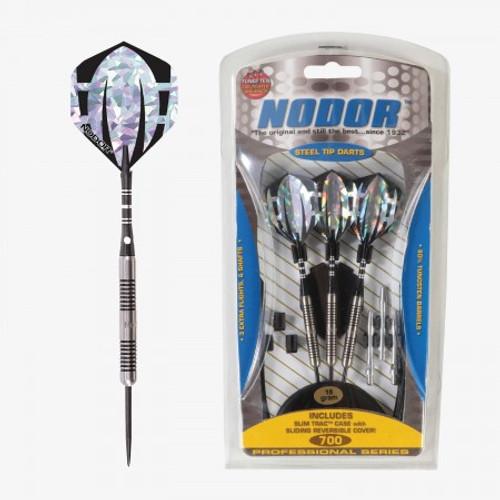 Nodor STP700 Steel Tip Dart Set