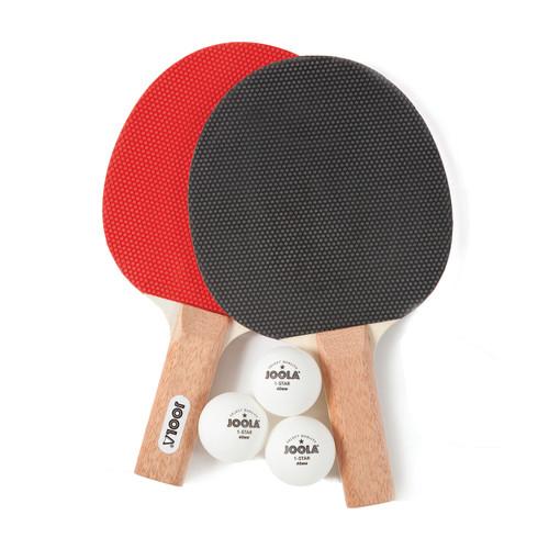 Joola Duel Table Tennis 2 Player Set