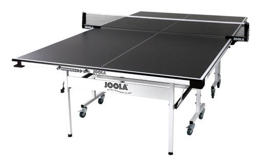 Joola Drive Series 1500 Indoor Table Tennis Table