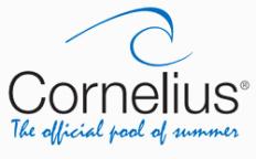 cornelius-pool-logo.png