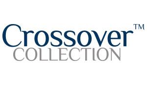 crossover-logo.jpg