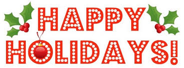 happy-holidays-1.jpg