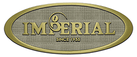 imperial-logo.png
