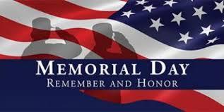 memorial-day-1.png