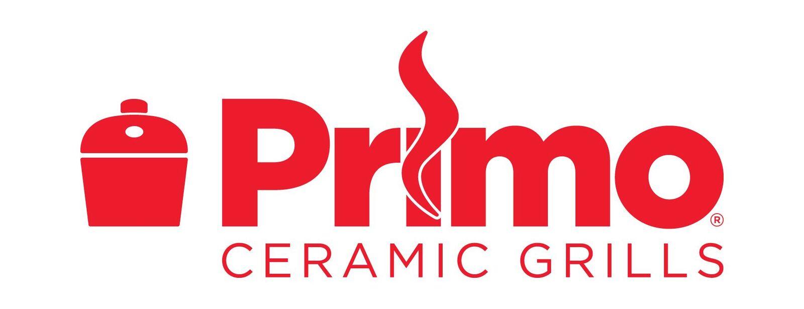 primo-logo.jpg