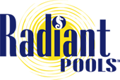 radiant-pools-logo.png