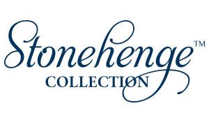 stonehenge-logo-color-01-tm-1.jpg