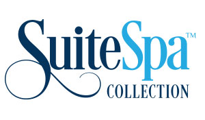 suite-spa-logo.jpg