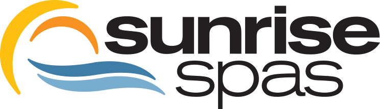 sunrise-spas-logo-.png