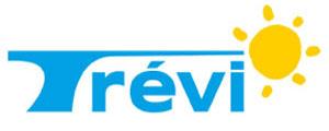 trevi-pool-logo.jpg