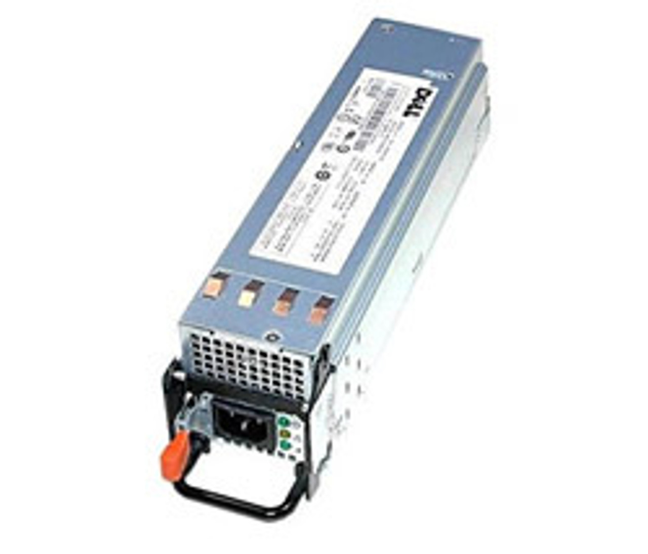 Dell Power Supplies   New Used Refurbished