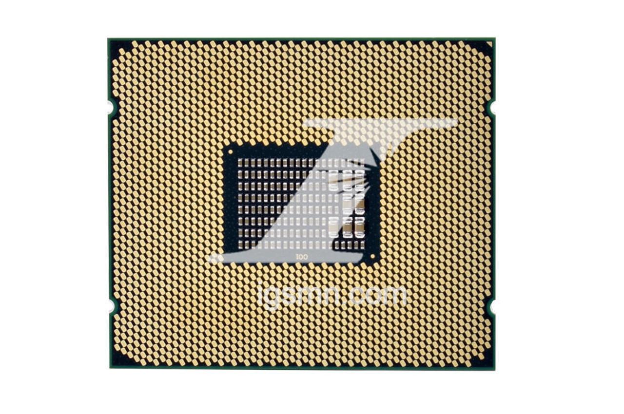 Intel Intel SR2P2 Xeon E5-2630LV4 1.8GHz 25MB 10-Core CPU Processor