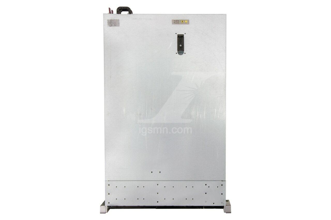IGSMN.com , Integrity Global Solutions,  HPE DL360p G8 2 x E5-2630LV2, 64GB RAM, 6 x 300GB Rack Server Bundle
