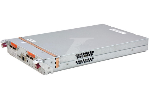 HPE HPE HP AW592B P2000 G3 SAS MSA Array System Controller