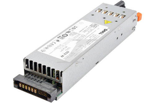Dell Dell DXWMN 502W Power Supply for R610