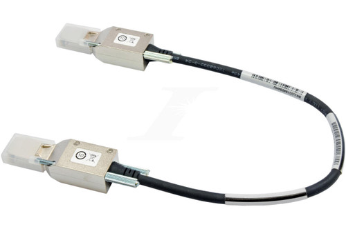 Cisco Cisco STACK-T2-50CM StackWise-160 50cm Stacking Cable