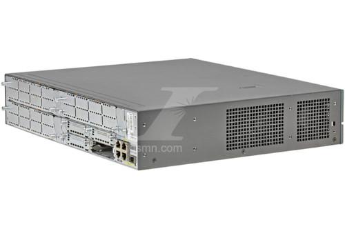 Cisco Cisco CISCO3825-V/K9 3825 Voice Bundle Router