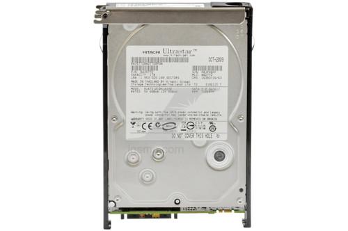 Dell Dell 0A35772-EQL 1TB 7.2K 3.5 SATA Internal Hard Drive