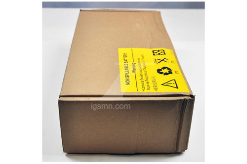 HPE HPE 512735-001 F/S Controller Cache Battery 4V, 13.5 New Factory Sealed