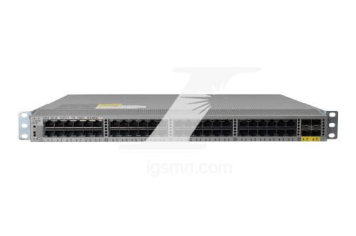 Cisco Cisco N2K-C2248TP-E-1GE Nexus 2248TP-E GE Fabric Extender