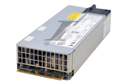 IBM IBM 69Y5747 750W Power Supply for X3650 M4