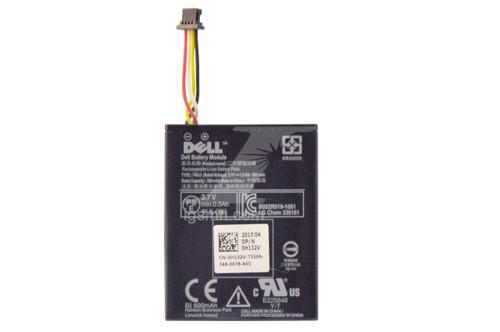 Dell Dell H132V Perc Battery For Perc H730 H730p