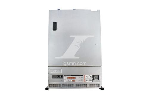 Dell Dell PowerEdge R720 E5-2630 64GB RAM 300GB Server Bundle