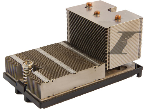 Dell Dell 5JW7M Heat Sink for R720