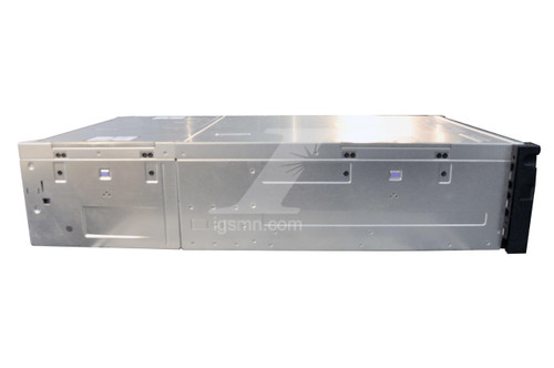 IBM X3850 X6 IBM 4 E7-4880 V2 2.5GHZ CPU 1TB RAM 2x 120GB SSD, 2 10GBe Brocade Ethernet and 2 1400w Power supply Server Bundle