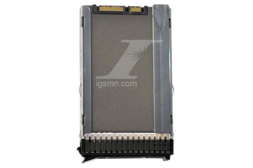 IBM IBM 00AJ396 120GB 6Gbps 2.5 MLC SATA SSD Internal Solid State Drive