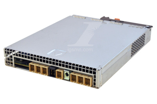 Dell Dell CHWR1 EqualLogic Type 12 ISCSI 1G Controller for PS4100