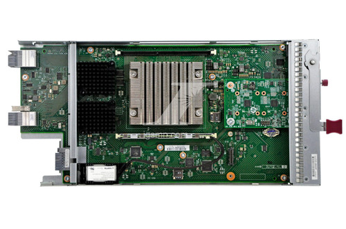 IGSMN.com: Integrity Global Solutions, HPE HP 840217-001 4-Port 1GBe ISCSI SFF Controller Node Assembly