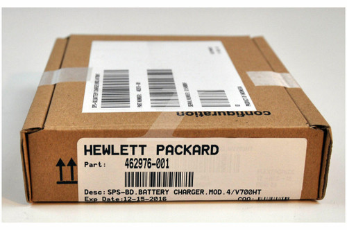 HPE HPE 462976-001 FS Battery Module for BBWC New Factory Sealed