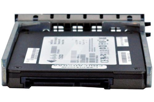 Cisco Cisco ASA5500X-SSD120 120GB SATA MLC SED 2.5 SSD for ASA5500-X
