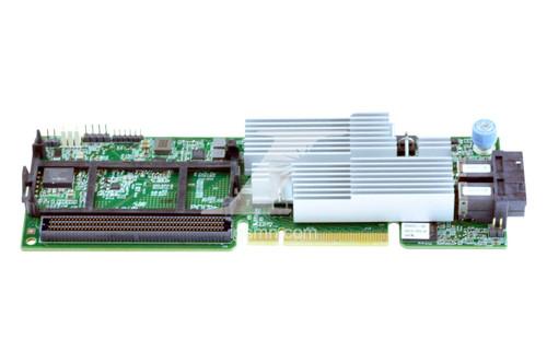 Cisco Cisco UCSC-MRAID12G 12G SAS Modular RAID Server Controller Card